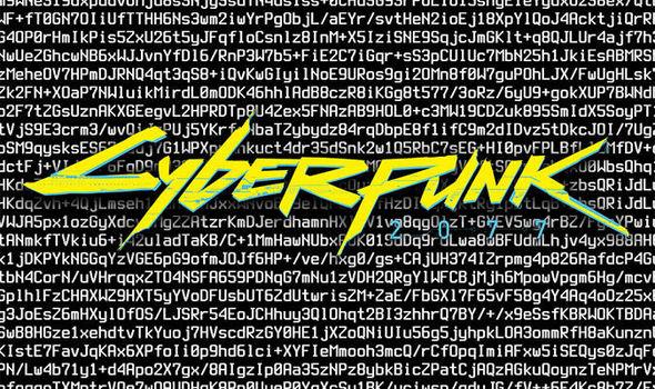 CD-Projekt-Red-live-stream-Twitch-Cyberpunk-2077-gameplay-1009063