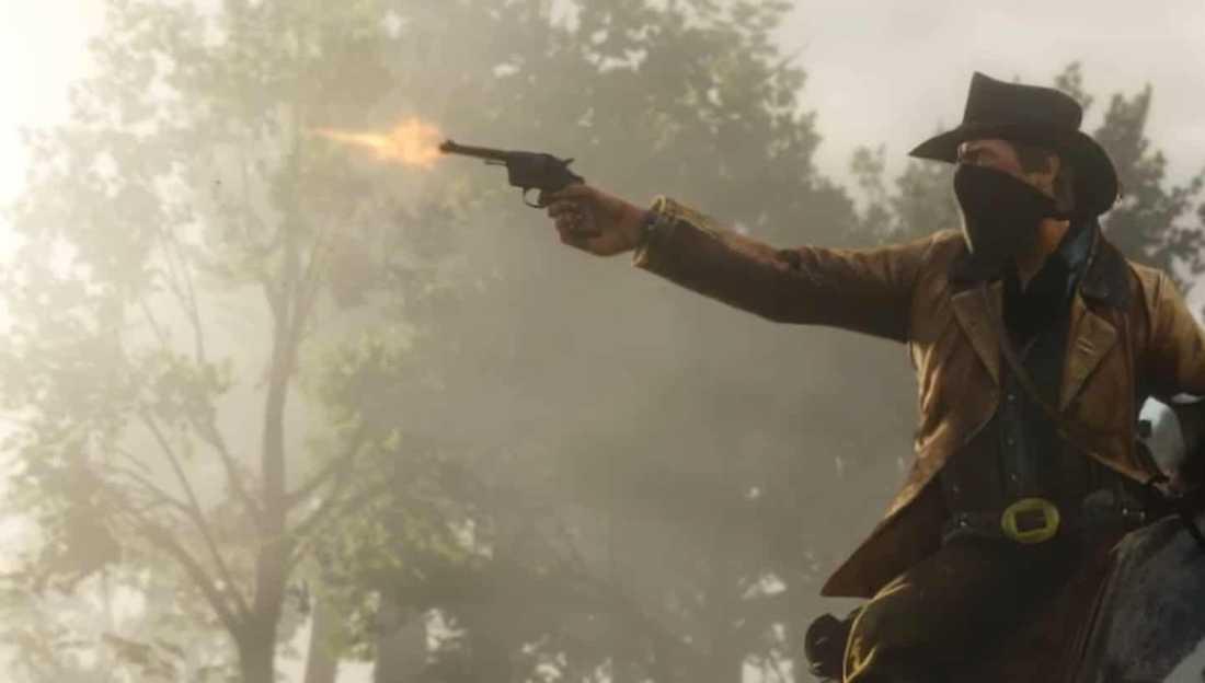 Colt 1892.jpg