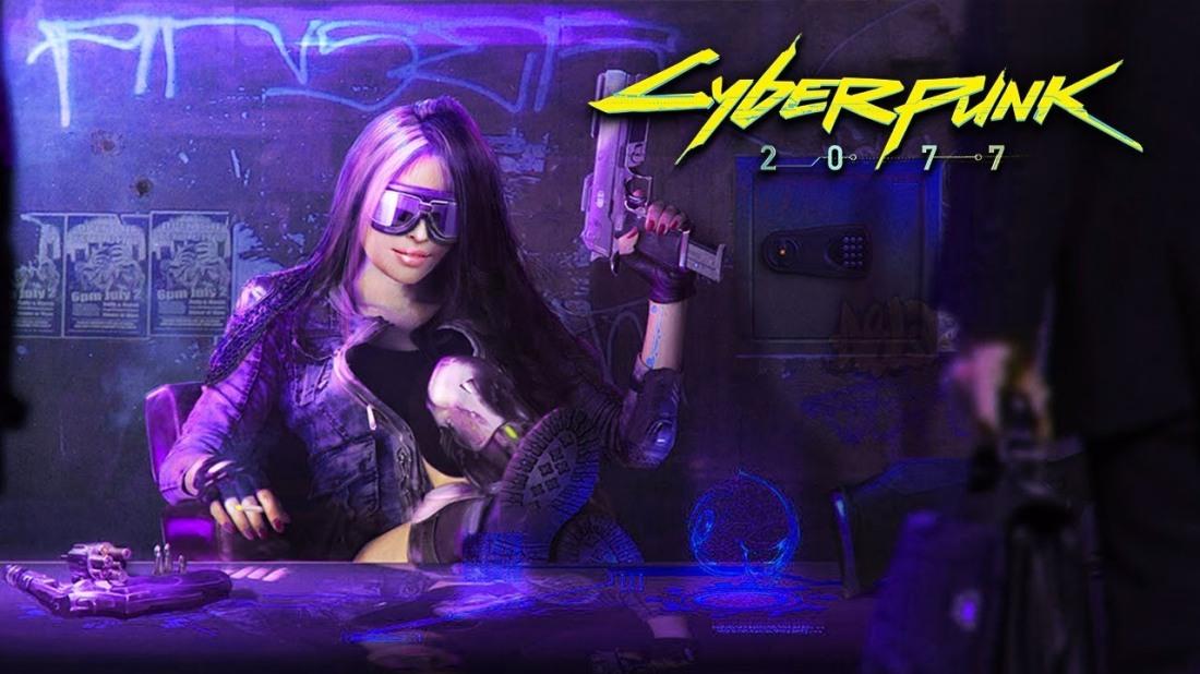 cyberpunk girl.jpg