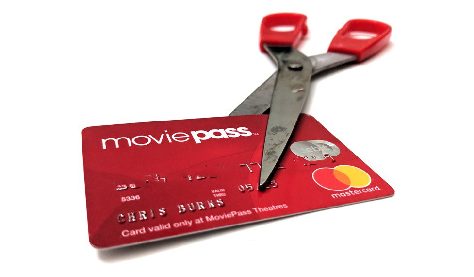 moviepass-1.jpg