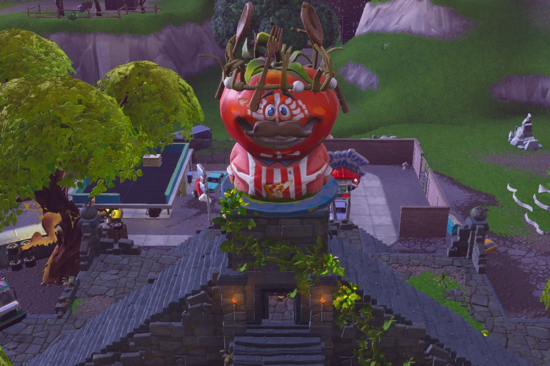 tomato temple.png
