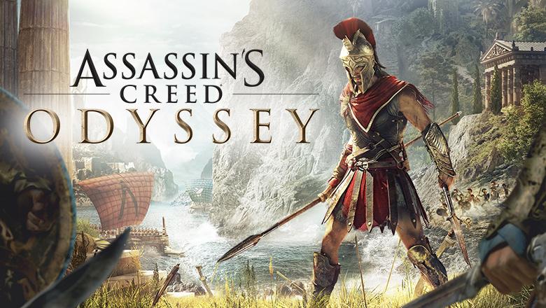 AssassinsCreed-9.jpg