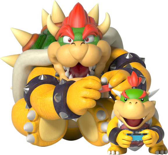 bowsers.png