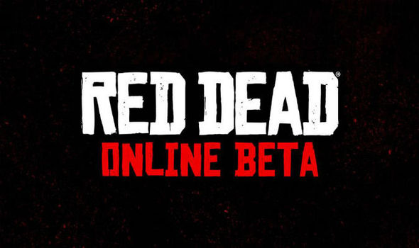 Red-Dead-Redemption-2-Beta-1019961.jpg