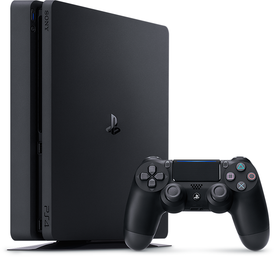 playstation-4-slim-vertical-product-shot-01-us-07sep16.png
